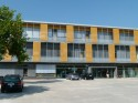REALSCHULE ANSBACH